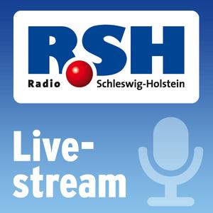 Радио R.SH Relax Германия, Киль