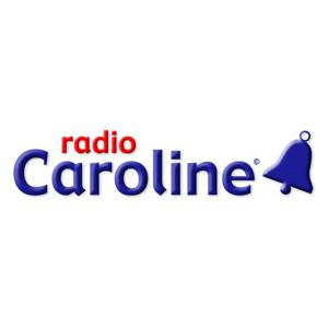 radio Caroline Flashback Regno Unito, Londra