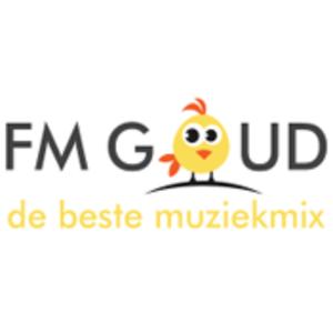 radio FM Goud Belgique