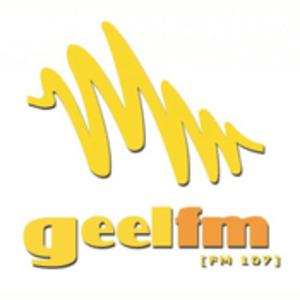 Радио Geel FM 107 FM Бельгия, Хасселт