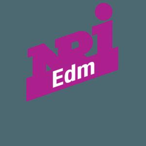 radio NRJ EDM Francja, Paryż
