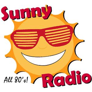 radio KZOY - Sunny Radio 1520 AM Stati Uniti d'America, Sioux Falls