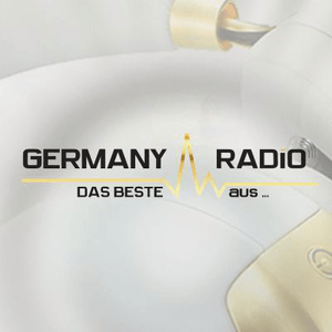 radio Germany-Radio International Alemania, Essen