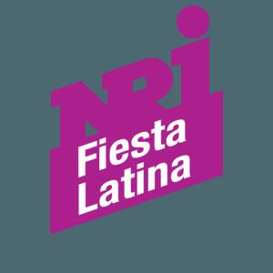 radio NRJ Fiesta Latina Francja, Paryż