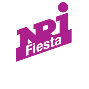 radio NRJ Fiesta Francja, Paryż