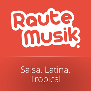 radio RauteMusik Salsa l'Allemagne, Aachen
