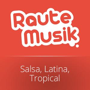 radio RauteMusik Salsa Alemania, Aquisgrán