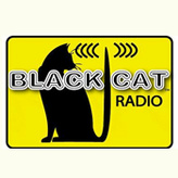 Radio Black Cat Radio (St Neots) 107 FM United Kingdom, England