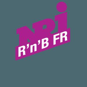 radio NRJ RnB FR Francja, Paryż