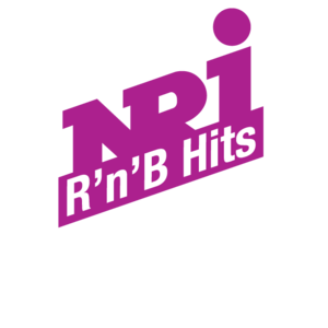 radio NRJ RnB Hits Francja, Paryż