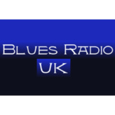 Radio Blues Radio UK Großbritannien, London