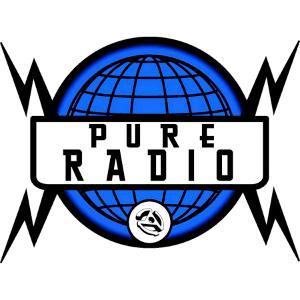 radio Pure Radio Holland Países Bajos, Rotterdam