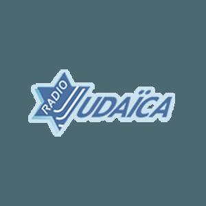 radio Judaïca 90.2 FM België, Brussel
