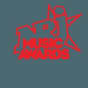 radio NRJ Music Awards Francja, Paryż