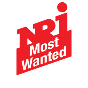 radio NRJ Most Wanted Francia, París