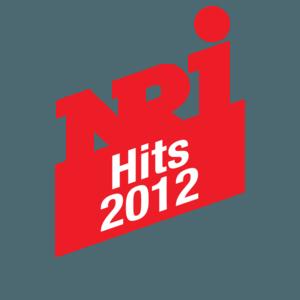radio NRJ Hits 2012 Francja, Paryż