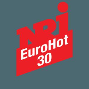 radio NRJ Eurohot 30 Francja, Paryż