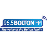 Radio Bolton FM 96.5 FM United Kingdom, Bolton