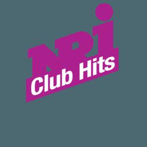 radio NRJ Club Hits Francja, Paryż