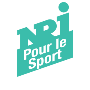 Радио NRJ Pour le Sport Франция, Париж