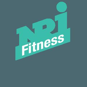 radio NRJ Fitness Francja, Paryż