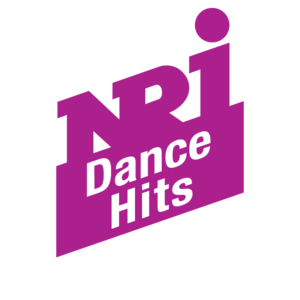 radio NRJ Dance Hits Francja, Paryż