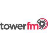 radio Tower FM 107.4 FM Reino Unido, Bolton