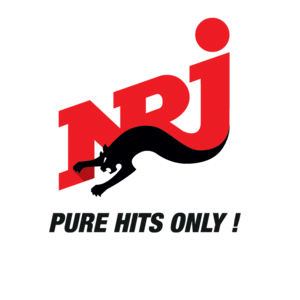 radio NRJ Pure Hits Only Francia, París