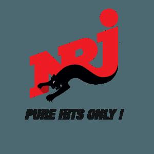radio NRJ Pure Hits Only Francja, Paryż
