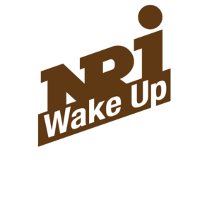 radio NRJ Wake Up Francja, Paryż