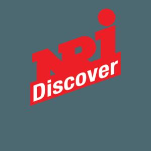 radio NRJ Discover Francja, Paryż