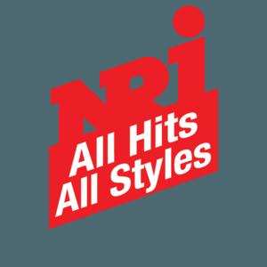 radio NRJ All Hits All Styles Francja, Paryż