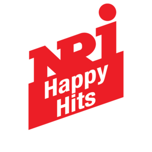 radio NRJ Happy Hits Francja, Paryż