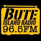 radio Bute FM (Rothesay) 96.5 FM Reino Unido, Escocia