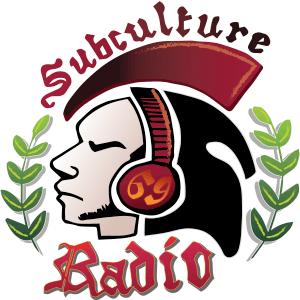 rádio Subculture 69 Radio Alemanha