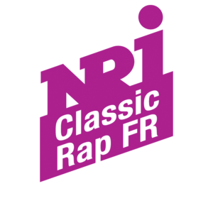 radio NRJ Classic Rap FR Francja, Paryż