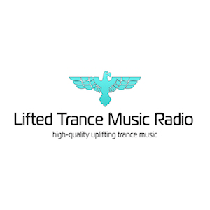 Radio Lifted Trance Music Radio Germany