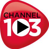 rádio Channel 103 (Saint Helier) 103.7 FM Reino Unido, Guernsey