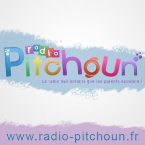 Радио Pitchoun 94.5 FM Монако