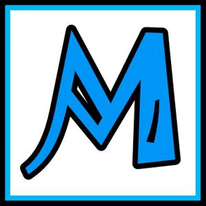 rádio Musifesta Espanha