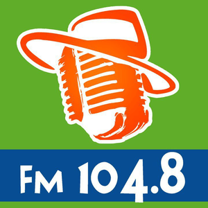 radio Budaörs Rádió (Budaors) 104.8 FM Hongarije