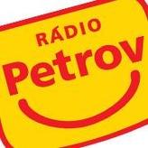 rádio Petrov 103.4 FM República Checa, Brno