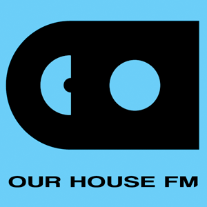 Radio OUR HOUSE FM Netherlands