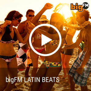 radio bigFM Latin Beats Alemania, Stuttgart