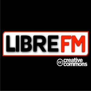 Radio LibreFM Spain, Madrid