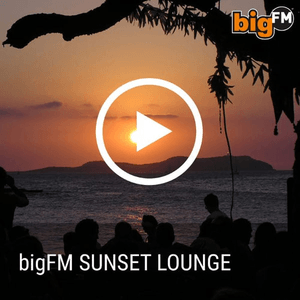 Radio bigFM Sunset Lounge Germany, Stuttgart