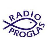 rádio Proglas 88.7 FM República Checa, Brno