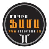 rádio Fama Armênia
