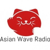 Radio Asian Wave Radio Russland, Moskau