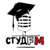Радио СТУД FM Россия, Москва